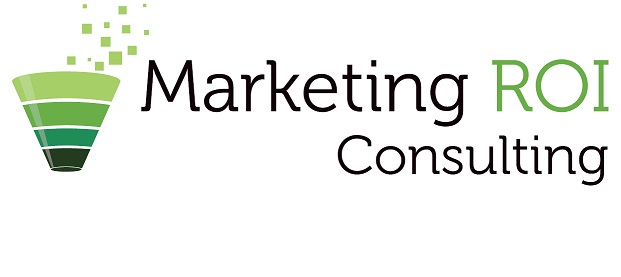 Marketing ROI Consulting