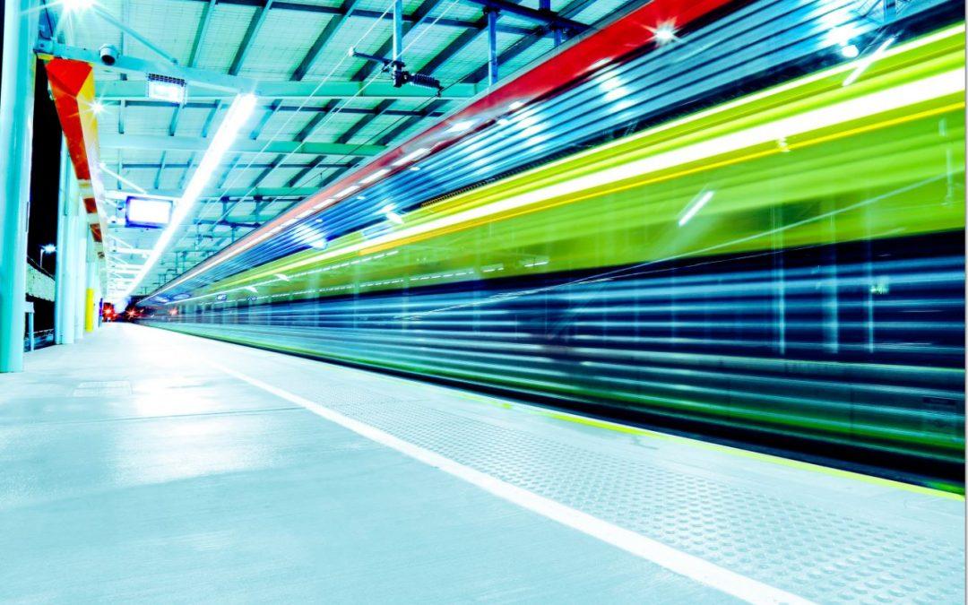 B2B E-Commerce und Marketing: Anschluss verpasst?